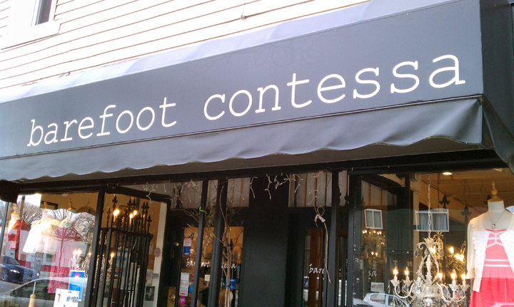 Barefoot Contessa Store Amazing Lovely And Alluring…  Hairpik The Hype Inspiration