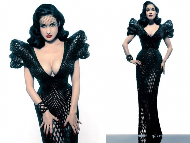 ditavonteese3dprintdress1_thumb