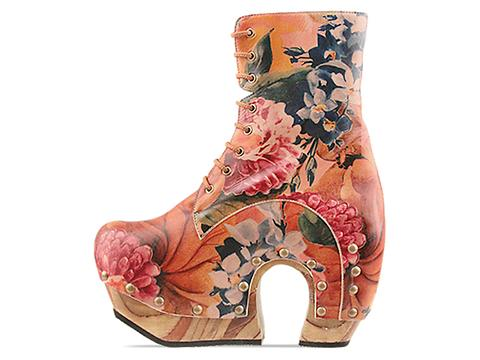 John-Fluevog-shoes-Arch-Boot-(Floral)-010603