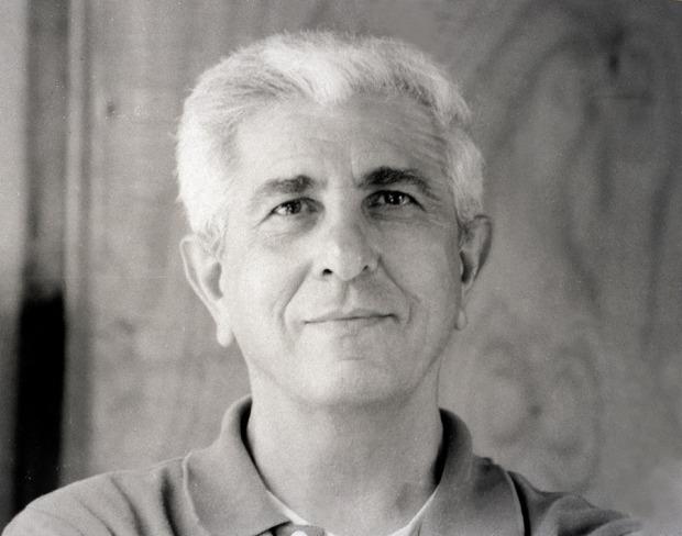 JoeGatto