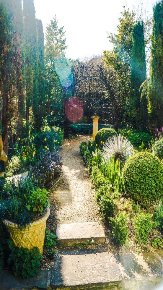 GardenBath3
