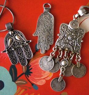JewelrySM