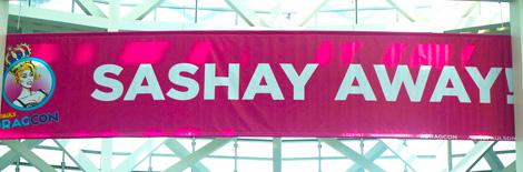 SashayAwaySM2