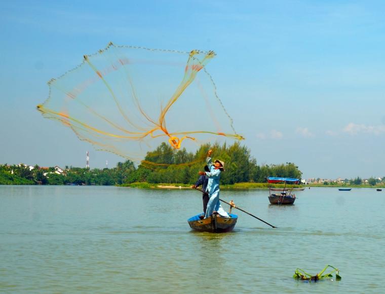FishermanSM