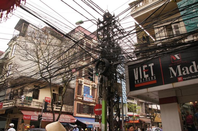 VietnamTelecom